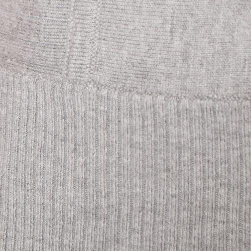 綿・レーヨンストレッチの素材を使用したので、まだ少し暑い季節にもさらりと着用して頂けます