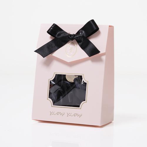 可愛いギフトBOX入りでプレゼントにぴったりです◎