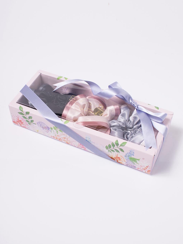 豪華な専用BOXに入れてお届けします☆
